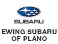 Ewing Subaru of Plano