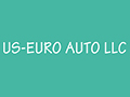 US-EURO AUTO
