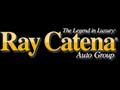 Ray Catena Motors of Marlboro