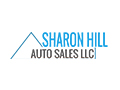 Sharon Hill Auto Sales