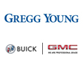 Gregg Young Buick GMC
