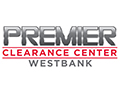 Premier Clearance Center Westbank