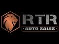 RTR Auto Sales