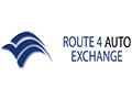 Route 4 Auto Exchange