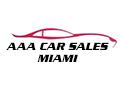 AAA Car Sales Miami