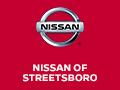 Nissan of Streetsboro