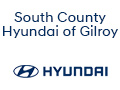 South County Hyundai of Gilroy