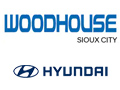 Woodhouse Hyundai of Sioux City