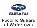 Fuccillo Subaru of Watertown