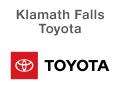 Klamath Falls Toyota