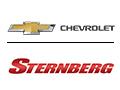 Sternberg Chevrolet