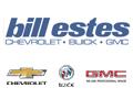Bill Estes Chevrolet Buick GMC