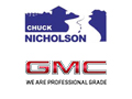 Chuck Nicholson Gmc >> Chuck Nicholson Gmc Dover Oh Cars Com