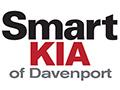 Smart Kia of Davenport