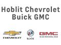 Hoblit Chevrolet Buick GMC