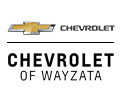 Chevrolet of Wayzata