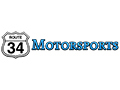 Rt. 34 Motorsports