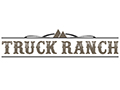 Truck Ranch Hillsboro