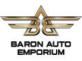Baron Auto Emporium