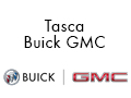 Tasca Buick GMC