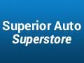 Superior Auto Superstore