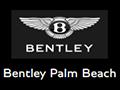 Braman Bentley Palm Beach