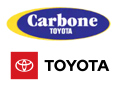 Carbone Toyota of Bennington