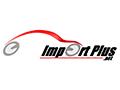 Import Plus, LLC