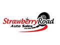 Strawberry Road Auto Sales
