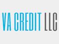 VA Credit LLC