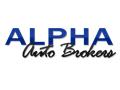 Alpha Auto Brokers