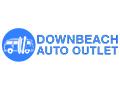 Downbeach Auto Outlet LLC
