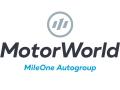 Motorworld Honda
