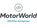 Motorworld Toyota