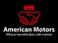 American Motors Inc Farmington Mn Cars Com