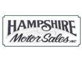 Hampshire Motor Sales Inc.