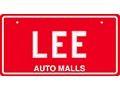 Lee Chrysler Jeep Dodge Ram Auburn