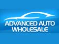 Advanced Auto Wholesale