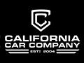 California Car Company