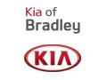 Kia of Bradley