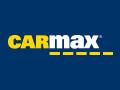CarMax Pharr