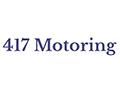 417 Motoring