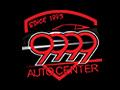 9999 Auto Center