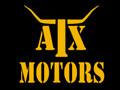ATX Motors