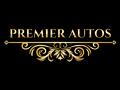 Premier Autos