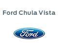 Ford Chula Vista