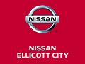 Nissan Ellicott City