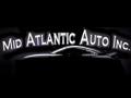 Mid Atlantic Auto Inc