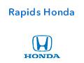 Rapids Honda