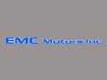 EMC Motors Inc